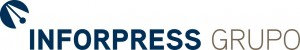 logoinforpress4