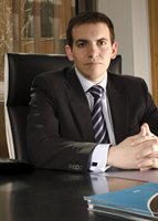 Francisco Palao Reinés / Director General / IActive