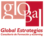 Logo Global Estrategias